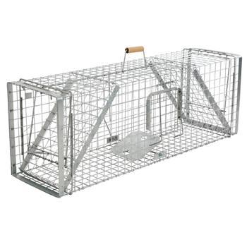 531014-1-piege-pour-animaux-vivants-piege-cage-pour-blaireaux-et-renards-33-x-40-x-118-cm.jpg