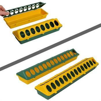 560030-1-mangeoire-lineaire-pour-poussins-longueur-30-cm-50-cm.jpg