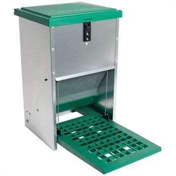 560049-1-distributeur-de-nourriture-automatique-feedomatic-avec-pedale-8-kg.jpg