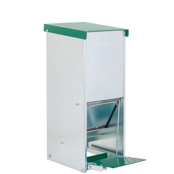 560055-1-distributeur-automatique-de-nourriture-pour-volailles-gallus-8-de-voss-farming-avec-trappe-