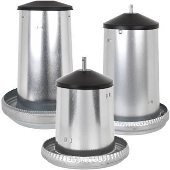 560090-1-distributeur-de-nourriture-automatique-olba-metal-galvanise-couvercle-en-plastique.jpg