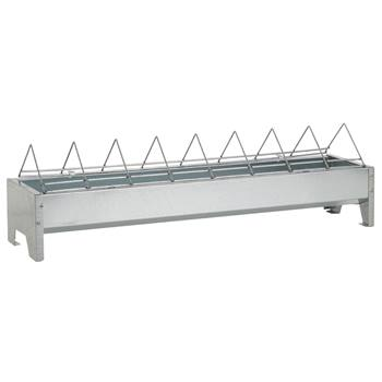 560146-1-mangeoire-lineaire-de-gaun-en-metal-galvanise-50cm-8-compartiments-de-alimentation.jpg