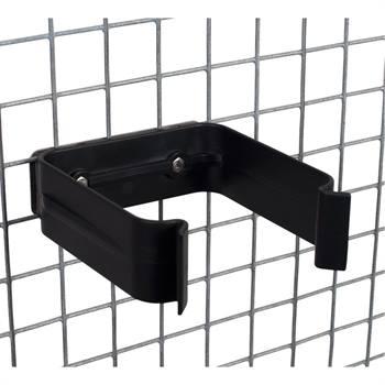 560322-1-etrier-support-pour-abreuvoir-a-pipettes-matiere-plastique-avec-plaque-en-acier-inox-pour-m