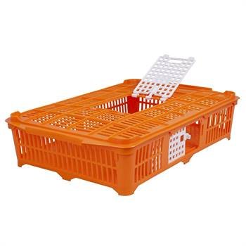 560700-1-caisse-de-transport-pour-volailles-pigeonscailles-67x40x13-cm.jpg