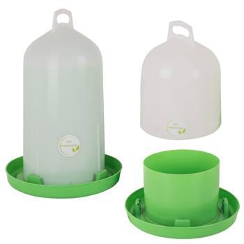 561051-1-abreuvoir-pour-volailles-a-double-paroi-greenline-bioplastique.jpg