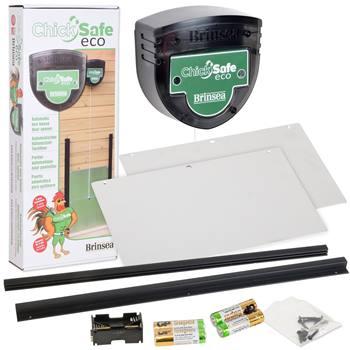 561805-1-brinsea-chicksafe-eco-kit-portier-automatique-pour-poulailler-avec-porte.jpg