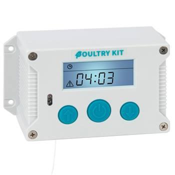 561810-1-voss-farming-poultry-kit-portier-automatique-pour-poulailler.jpg