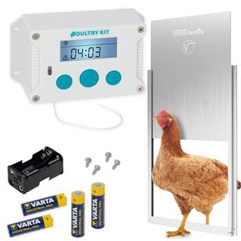 561813-1-kit-portier-automatique-poultry-kit-voss-farming-avec-trappe-300-x-400-mm.jpg