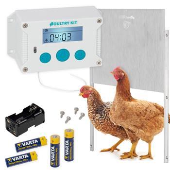 561814-1-kit-portier-automatique-poultry-kit-voss-farming-avec-trappe-430-x-400-mm.jpg