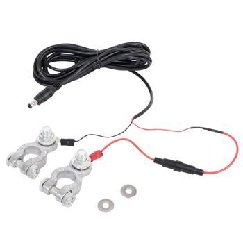561871-1-cable-de-raccordement-batterie-12-v-pour-porte-de-poulailler.jpg