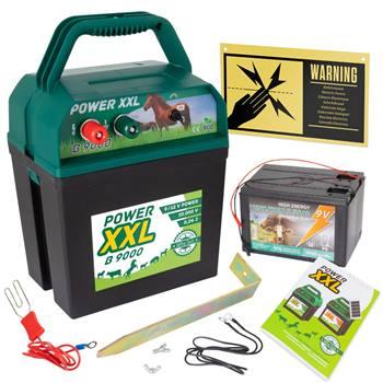 570502-1-electrificateur-9v-power-xxl-b-9000-avec-pile-de-9v-avec-accessoires.jpg