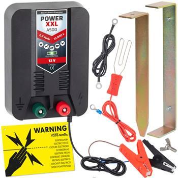 570600-1-electrificateur-performant-12-v-power-xxl-a500-pour-les-petites-clotures.jpg.jpg