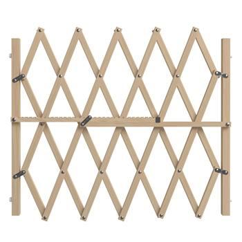 67905-1-barriere-pour-chiens-accordeon-pressfix-securite-pour-chiens-reglable-denv-65-a-104-cm.jpg