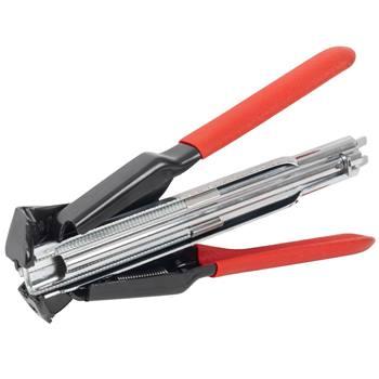 68630-1-pince-agrafeuse-regur-doz-20-pour-fixer-les-grillages-et-treillis-metalliques.jpg