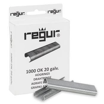 68634-1-1000-x-agrafes-metalliques-regur-de-type-ok-20-pour-pince-agrafeuse-doz-20.jpg