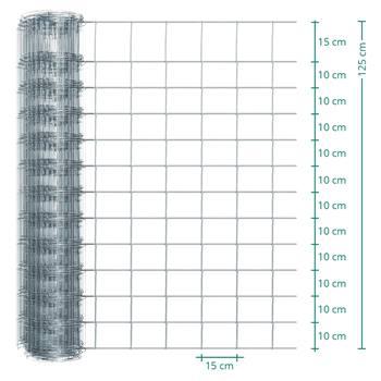 69050-1-cloture-de-protection-contre-les-animaux-sauvages-premium-plus-de-voss-farming-50-m-125-cm.j