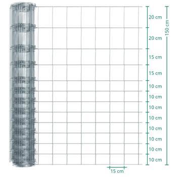 69070-1-cloture-de-protection-contre-les-animaux-sauvages-premium-plus-de-voss-farming-50-m-150-cm.j