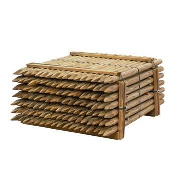 69500.119-1-119-x-piquet-en-bois-rond-voss-farming-piquet-de-cloture-en-bois-traitement-autoclave-cl