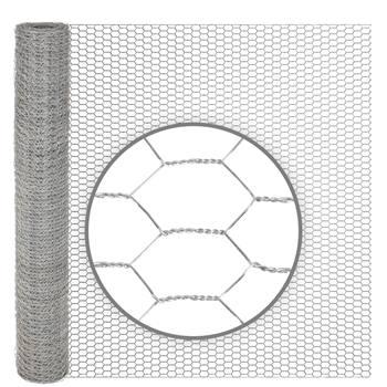 70125-1-10m-grillage-galvanise-a-lapins-voss-farming-mailles-hexagonales-hauteur-75cm.jpg