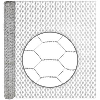 70150-1-10m-grillage-galvanise-a-lapins-voss-farming-mailles-hexagonales-hauteur-100cm.jpg