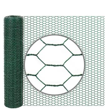 70600-1-10-m-grillage-a-lapins-voss-farming-mailles-hexagonales-hauteur-50-cm-vert.jpg