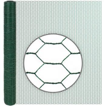 70650-1-10-m-grillage-a-lapins-voss-farming-mailles-hexagonales-hauteur-100-cm-vert.jpg