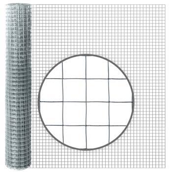 72150-1-10-m-grillage-galvanise-pour-voliere-voss-farming-treillis-metallique-hauteur-100-cm-19x19x0
