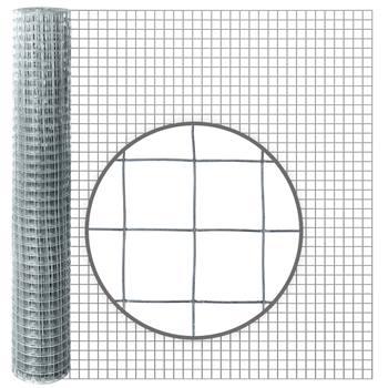 72200-1-10m-grillage-galvanise-pour-voliere-voss-farming-treillis-metallique-hauteur-100cm.jpg