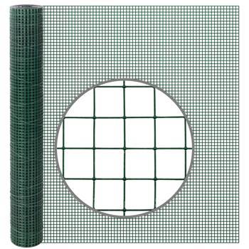 72600-1-10m-grillage-pour-voliere-voss-farming-treillis-metallique-hauteur-100cm-vert.jpg