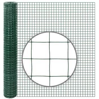 72700-1-10m-grillage-pour-voliere-voss-farming-treillis-metallique-hauteur-100cm-vert.jpg
