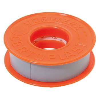 80060-1-ruban-isolant-voss-eisfrei-10-m-x-15-mm-pvc-vde-certoplast-601-gris.jpg