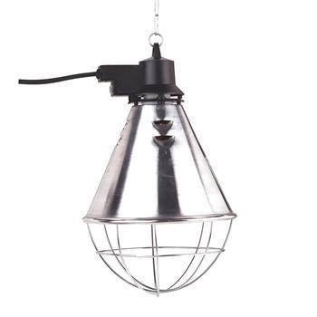 80200-1-diffuseur-de-chaleur-a-infrarouges-21-cm-lampe-chauffante-avec-grille-de-protection-2-5-m-de