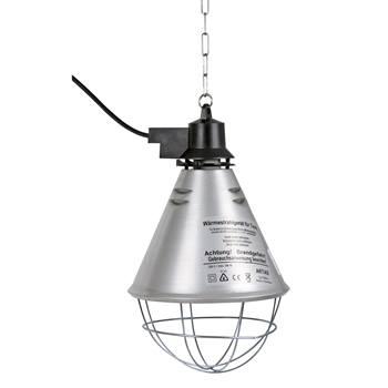 80202-1-diffuseur-de-chaleur-a-infrarouges-21-cm-lampe-chauffante-avec-grille-de-protection-5-m-de-c