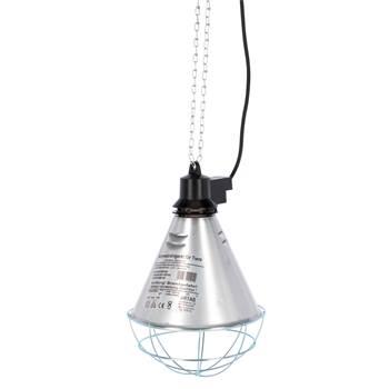 80204-1-diffuseur-de-chaleur-a-infrarouges-21-cm-lampe-chauffante-avec-grille-de-protection-5-m-de-c