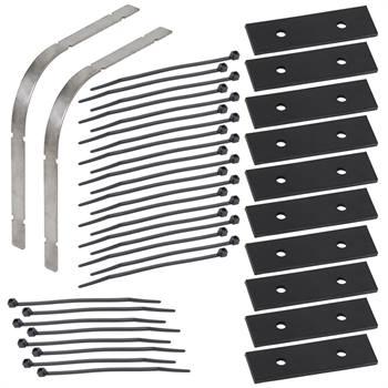 80292-1-kit-dinstallation-de-cable-chauffant-voss-eisfrei-protection-anti-torsion-en-acier-inoxydabl