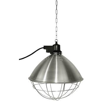 80315-1-diffuseur-de-chaleur-a-infrarouges-35-cm-lampe-chauffante-avec-grille-de-protection-5-m-de-c