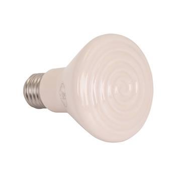 80330-1-lampe-chauffante-a-infrarouges-powerheat-diffuseur-sombre-pour-terrarium-volailles-60-w.jpg