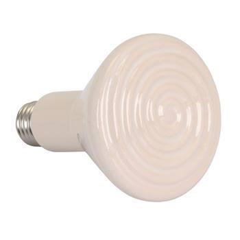 80332-1-lampe-chauffante-a-infrarouges-powerheat-diffuseur-sombre-pour-terrarium-volailles-150-w.jpg
