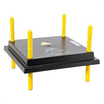 80373-1-plaque-chauffante-pour-poussins-comfort-30-x-30-cm-22w-avec-regulateur-en-continu.jpg