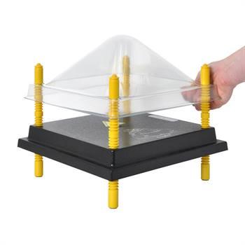 80381-1-couvercle-de-protection-pour-plaque-chauffante-25-x-25cm-plastique-pet.jpg