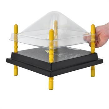 80382-1-couvercle-de-protection-pour-plaque-chauffante-30-x-30cm-plastique-pet.jpg