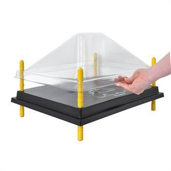 80384-1-couvercle-de-protection-pour-plaque-chauffante-40-x-50-cm-plastique-pet.jpg