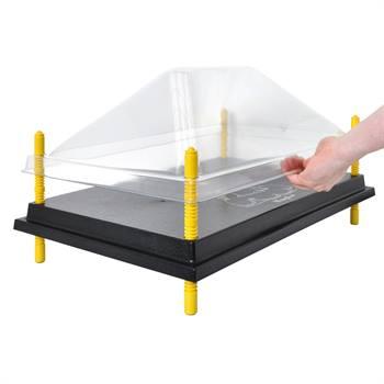 80385-1-couvercle-de-protection-pour-plaque-chauffante-40-x-60-cm-plastique-pet.jpg