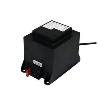 80741-1-transformateur-pour-chauffage-dabreuvoir-200-w-24-v-accessoires-pour-abreuvoirs.jpg