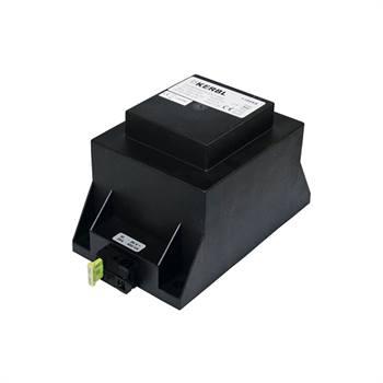 80743-1-transformateur-pour-chauffage-dabreuvoir-400-w-24-v-accessoires-pour-abreuvoirs.jpg