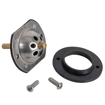 81502-1-valve-metallique-pour-abreuvoir-pour-tonne-eau-upland.jpg
