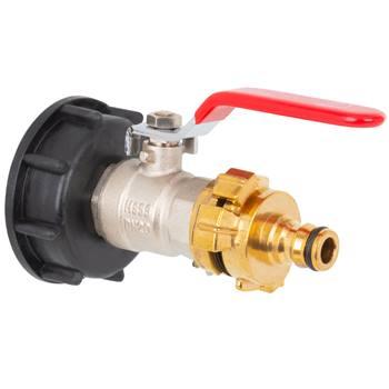 81517-1-robinet-de-raccordement-pour-les-reservoirs-ibc-avec-raccord-geka-pouces.jpg