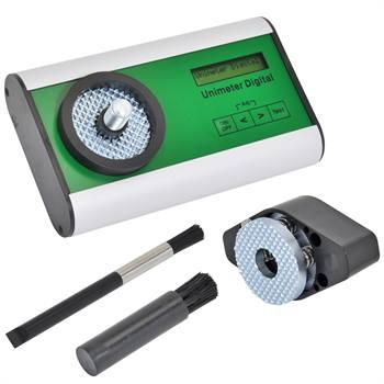 81610-1-humidimetre-pour-cereales-unimeter-super-digital-xl.jpg