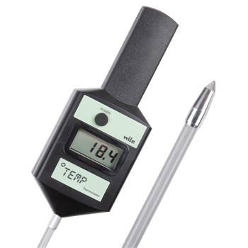 81615-1-wile-temp-indicateur-de-temperature-numerique-pour-foin-paille-copeaux-et-cereales.jpg