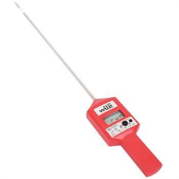 81630-1-humidimetre-wile-27-fuer-pour-le-foin-la-paille-et-le-fourrage-ensile.jpg